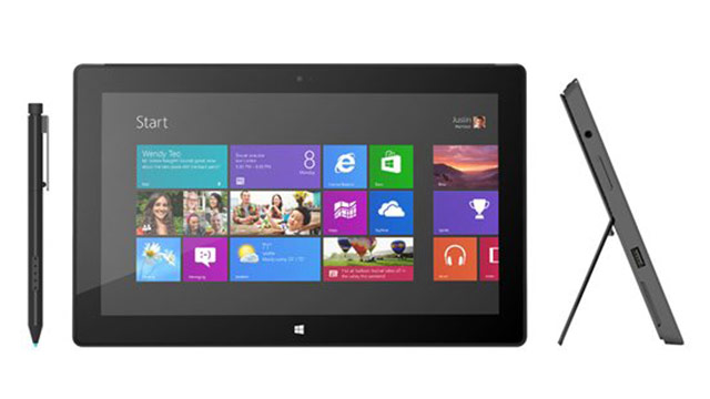 surface-pro-new-