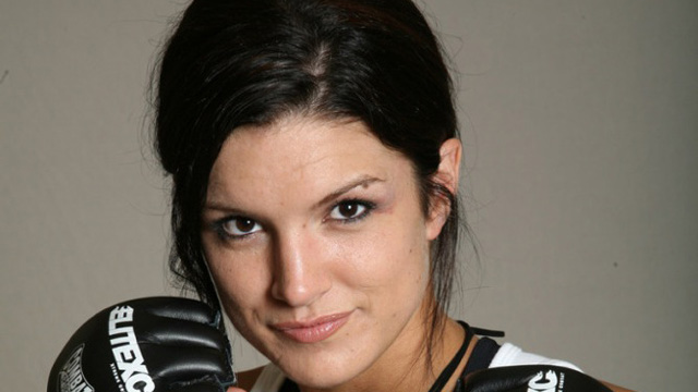 Fast & Furious 6: Top 10 Facts You Need to Know, Gina Carano joins cast