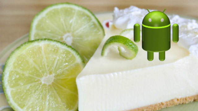 Android-5.0-Key-Lime-Pie-e1353414917470