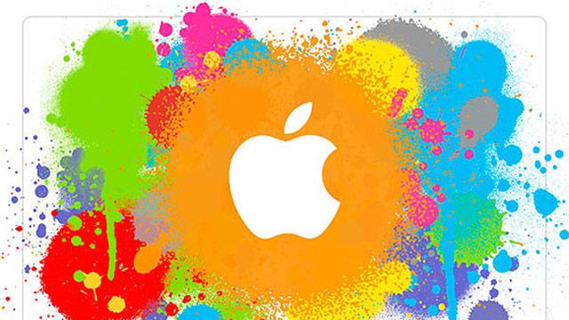 apple-event_1