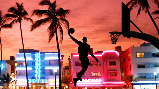 Miami Teens Afterhours