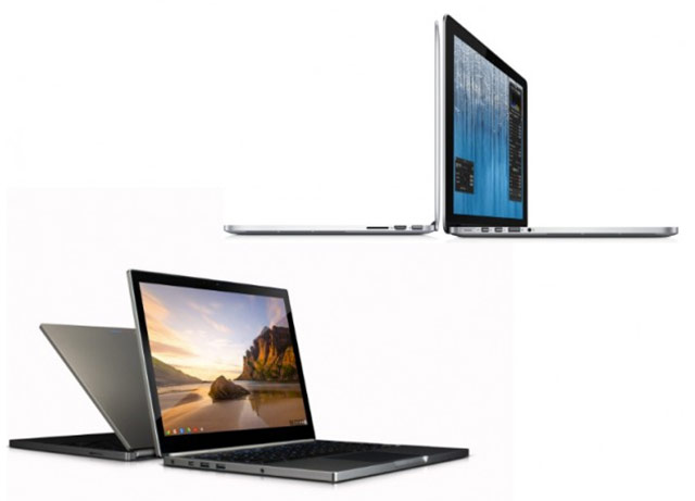 chromebook-pixel-vs-macbook-pro