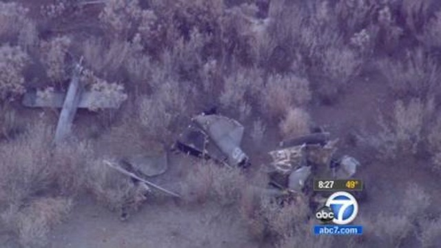 3 killed in reality show crash, Three people were killed, dawn helicopter crash, Los Angeles, military style reality show, Discovery channel.