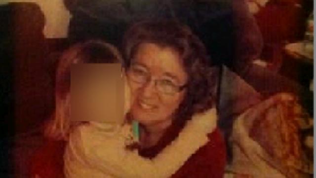 Debra Denison Connecticut Grandmother murder suicide Connecticut Ashton Perry Alton Perry.