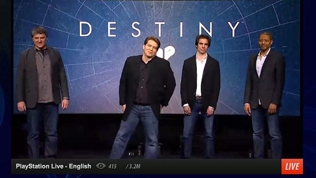 destiny-ceos