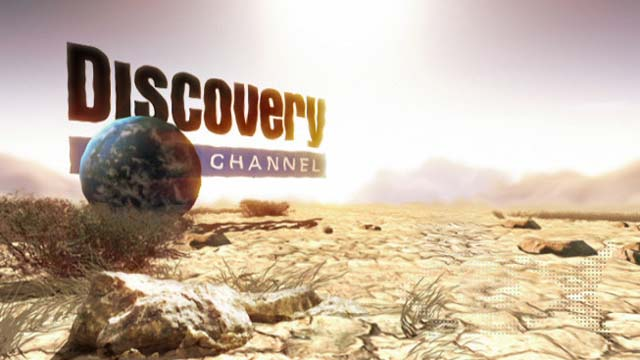 3 killed in reality show crash, dawn helicopter crash, military style reality show, Discovery channel.