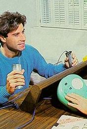 Electropsychometer, John Travolta, Scientology