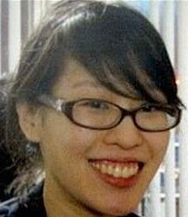 Elisa Lam, Body Found in Tank, The Cecil Hotel