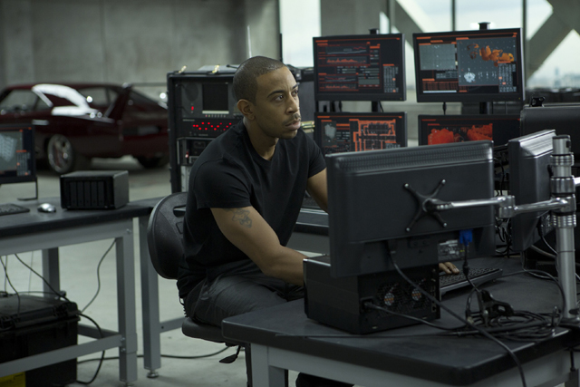 Fast Furious 6 Photo Gallery  set pictures
