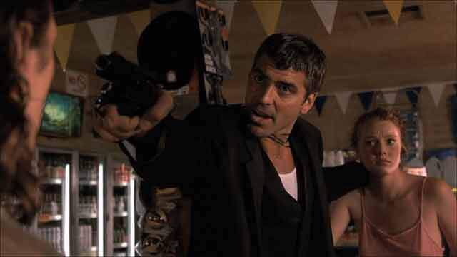 from_dusk_till_dawn1OPTI