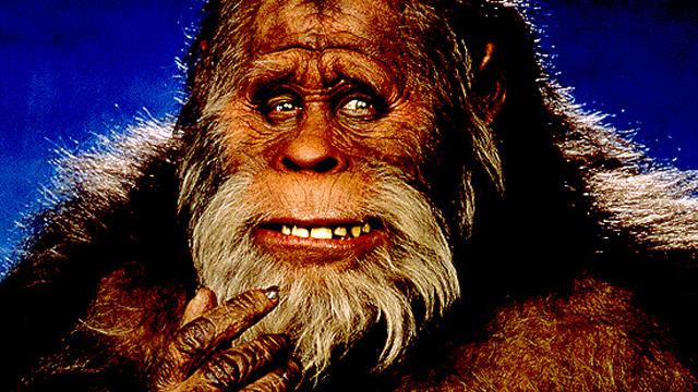Bigfoot Exists Sasquatch Exists Denovo Laboratories.