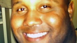 chris dorner standoff san diego wrong guy