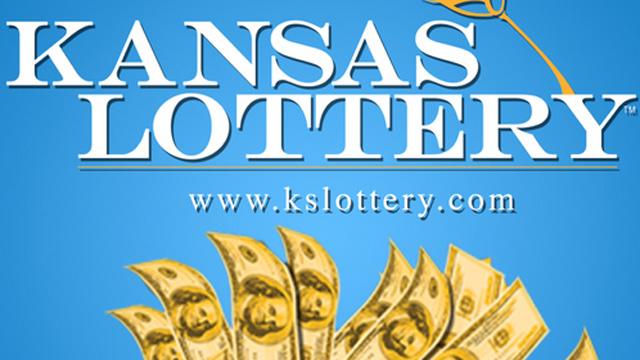 Two brothers win lottery blow up house Wichita Kansas $75000 lottery win
