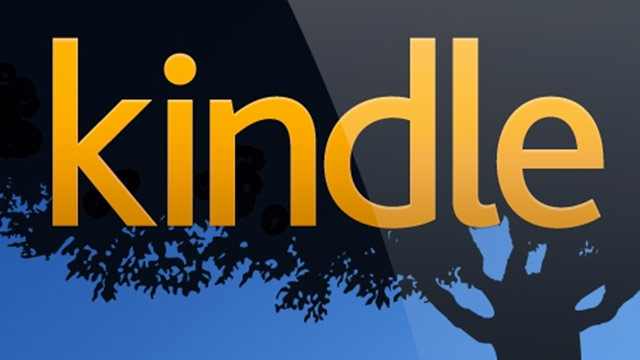kindle-new]