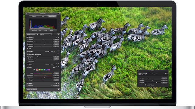 macbook-pro-retina-display-ogrady