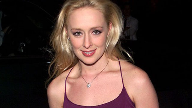 Mindy McCready was found dead at a home in Arkansas