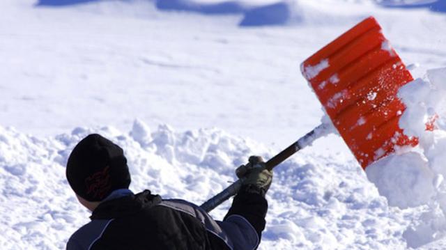 snowfall totals 2013 blizzard nemo ct nj ma ny