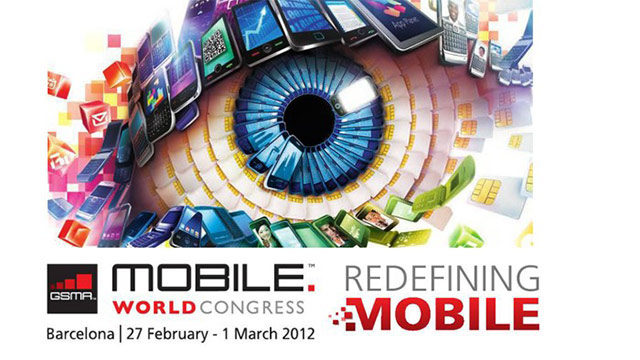 new-mobile-world-congress