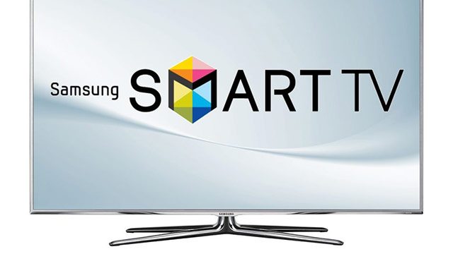 new-samsung-tv-discovery