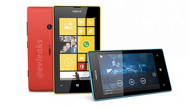 nokia-lumia-520-and-720
