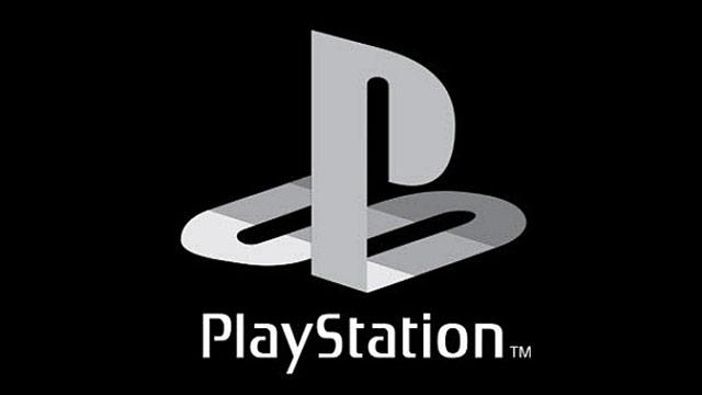 playstation-logo-