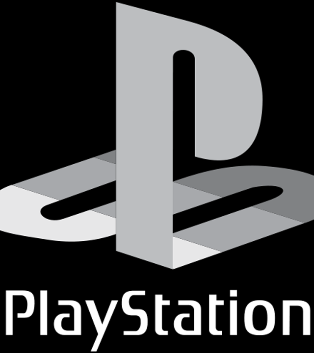 ps4 Playstation 4 Announcement