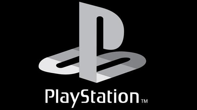 playstation-new-