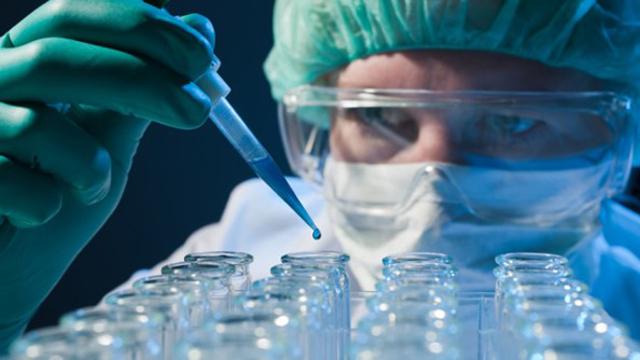tenth person to be confirmed with the strain of SARS, coronavirus, coronavirus has been found in Saudi Arabia and Pakistan