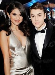 Justin Bieber and Selena Gomez Break Up, Selena Gomez, Justin Bieber