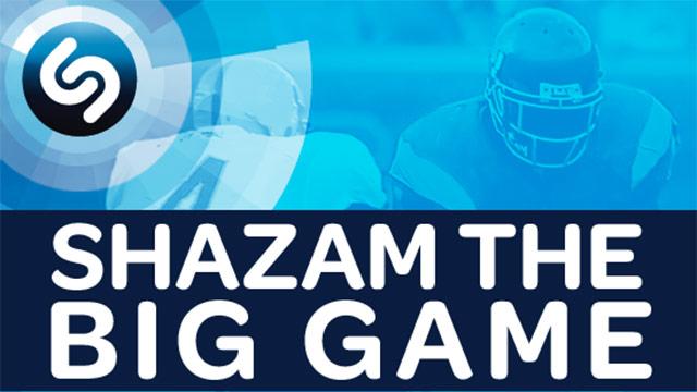 shazam-game