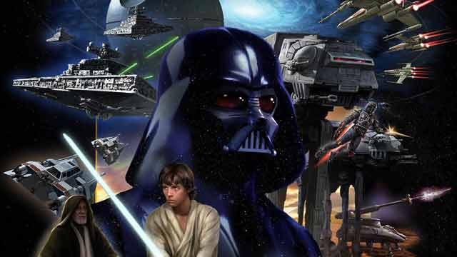 Star-wars-wallpaper-26OPTI