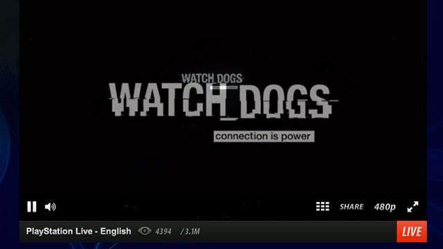 watchdog3