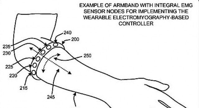 xbox-720-armband