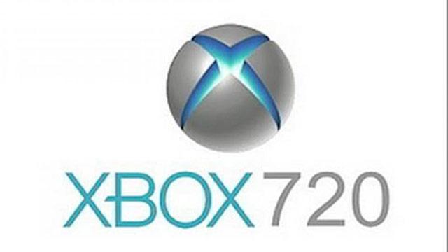 xbox-720-logo-