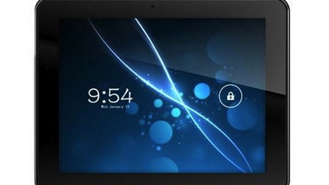 ZTE-V81-Android-Tablet
