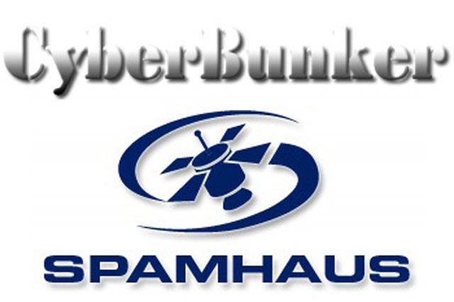 spamhaus, cyberattack, cyberbunker, stophaus, sven olaf kamphuis