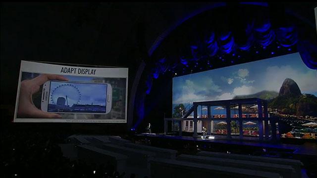 adapt-display