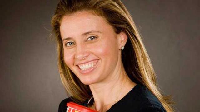 Anna Boiardi