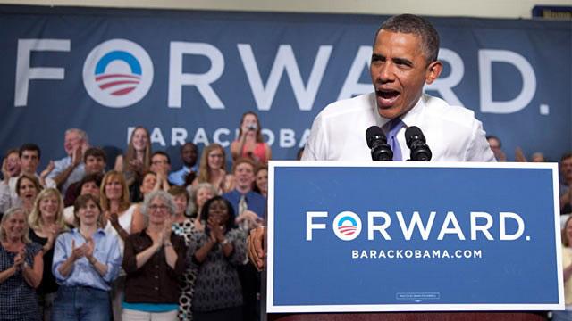 Barack-Obama-Campaign