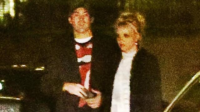 Britney-Spears-boyfriend-David