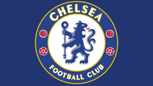 Roman Abramovich owns Chelsea Football Club and is a major shareholder in Russian steel firm Evram
