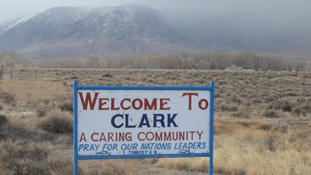 Wyoming Triple Homicide