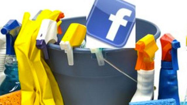 cleanupfacebook
