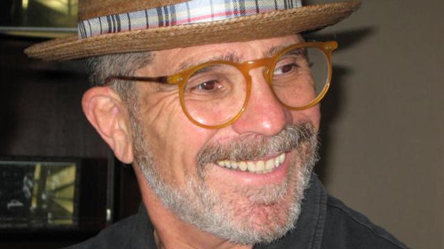 Al Pacino Phil Spector Helen Mirren Lana Clarkson David Mamet Phil Spector HBO Phil Spector David Mamet