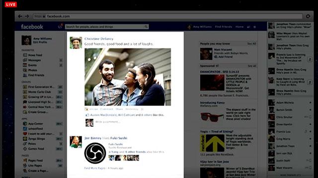 facebook-bigger-photo