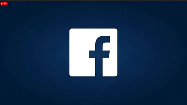 facebookpressevent