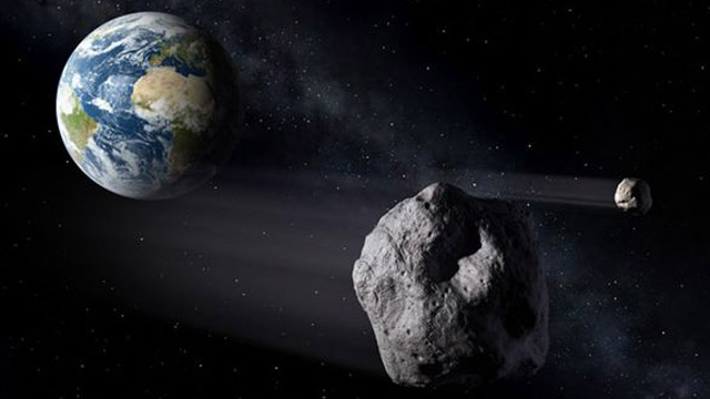 NASA Budget Request NASA to Retrieve Asteroid NASA 2014 Budget