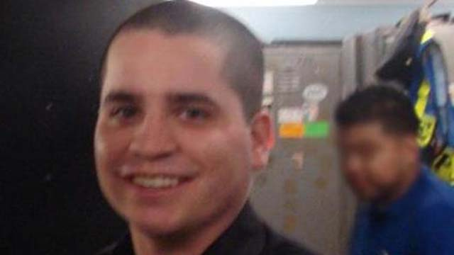 Gilberto Valle Cannibal cop NYPD Cannibal cop cannibal cop found guilty.