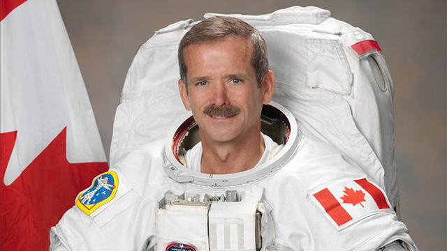Commander chris hadfield, chris hadfield, astronaut chris hadfield, iss chris hadfield, iss, international space station, international space station commander, chris hadfield commander, colonel chris hadfield, chris hadfield astronaut, chris hadfield music, chris hadfield Milton Ontario, chris hadfield Milton, chris hadfield Canada, chris hadfield Canadian, Canadian astronauts, Canada astronauts, astronauts aboard the iss, how to become an astronaut, what do astronauts do, how do astronauts eat, Canadian space program, Canada space program, what is the iss, what does the iss do, music chris hadfield, how do astronauts go to the bathroom, Russian astronauts, how long do astronauts stay in space, how many times has chris hadfield gone to space, going to the bathroom in space,  mir, canadians in space, expedition 35, expedition 34, nasa,