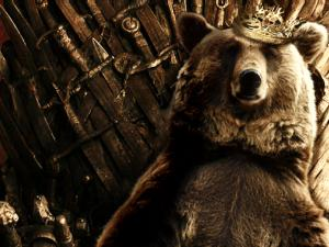 Top 10 things to expect for Game of Thrones: Season 3 (SPOILERS)